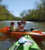 Rocky Forest River Run - Kayaking