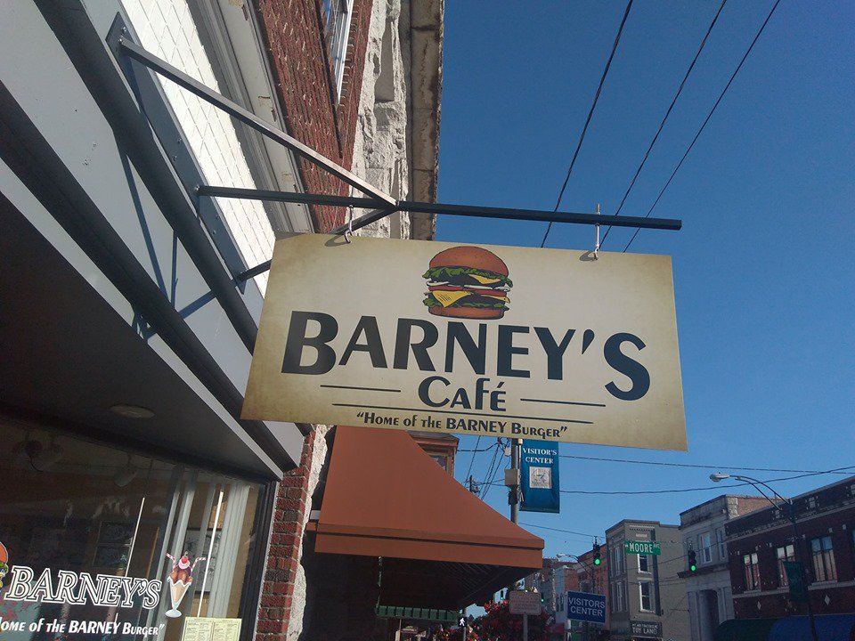 barneys_cafe.jpeg